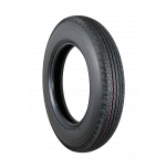 525/550-18 Ensign D2/103 Blackwall Tire