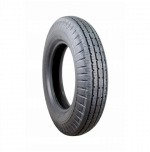 600/650-17 Ensign F4 Blackwall Tire