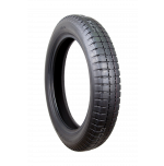 450-19 Ensign Triple Stud Blackwall Tire