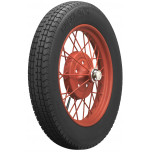 550/600R21 Excelsior Stahl Sport Blackwall Radial Tire