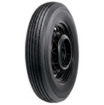 525/550-17 Lester Blackwall Tire