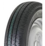 175R16 Austone Taxi Tire