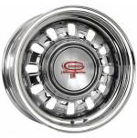 GT Rallye Wheel