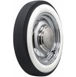 450/475-16 Firestone 2 1/4 Inch Whitewall Tire