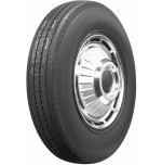 520-13 Firestone Blackwall Tire