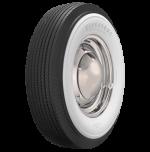 "700-15 Firestone 4 1/8"" Whitewall Tire"