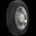 500/525-16 Firestone Blackwall Tire