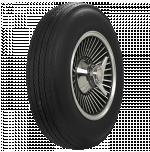 775-15 Firestone Blackwall Tire