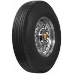 820-15 Firestone Blackwall Tire