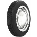 125R15 Firestone F560 Blackwall Tire