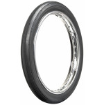 275-21 Firestone Blackwall M/C Tire