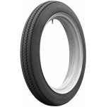 350-18 Firestone Blackwall M/C Tire
