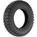 8-17.5 STA Super Traxion Tire