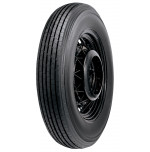 600/650-17 Lester Blackwall Tire