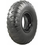 750-10 Military NDCC Tire