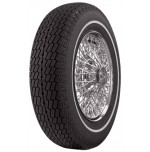 "185HR15 Universal Sport 5/8"" White Stripe Tire"