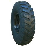 1050-16 STA Military Directional Tire