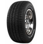 245/60R15 BF Goodrich Radial T/A RWL Tire