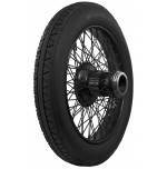 895x135 Excelsior Blackwall Tire