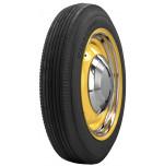 450/475-16 Firestone Blackwall Tire