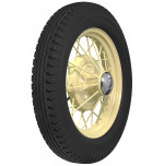 475/500-20 Firestone Blackwall Tire