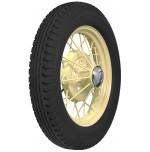 440/450-21 Firestone Blackwall Tire