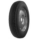 750-19 Firestone Blackwall Tire