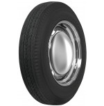 560-15 Firestone Blackwall Tire