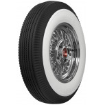670-15 Firestone 3 1/4 Inch Whitewall