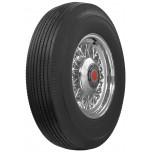 700-15 Firestone Blackwall Tire