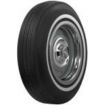 "775-15 Firestone 7/8"" Whitewall Tire"