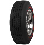 G70-14 Firestone Wide Oval Redline Tire