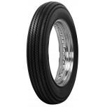 400-18 Firestone Blackwall M/C Tire