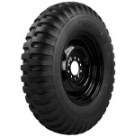 700-16 Firestone Military NDCC Tire