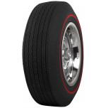 F70-15 Firestone Wide Oval Redline Tire