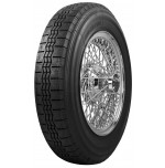 185R16 Michelin X Blackwall Tire