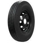 650-16 STA Super Transport Tire
