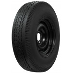 700-15 STA Super Transport Tire