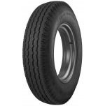 700-18 STA Super Transport Tire