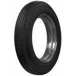 600-20 US Royal Blackwall Tire