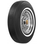 "820-15 US Royal 1"" Whitewall Tire"