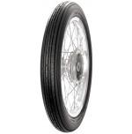 325S19 Avon SM MkII Front Rib M/C Tire TT