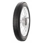 350L19 Avon SM MkII Sidecar Tire TT