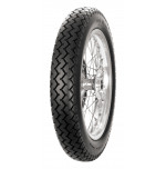 400S18 Avon SM MkII Rear M/C Tire TT