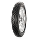400S19 Avon SM MkII Rear M/C Tire TT