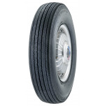 520-13 Dunlop C41 Blackwall Tire