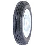 520-14 Dunlop D75 Blackwall Tire