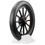 28x3 Excelsior Blackwall Tire