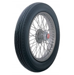 450-17 Excelsior Blackwall Tire