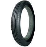 500-23 Excelsior Blackwall Tire